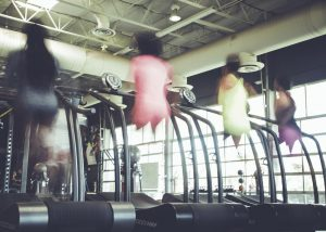vital strength training lessons