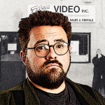 how kevin smith's clerks redefined the low-budget film