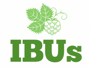 ibus for the best craft beers in pennsylvania