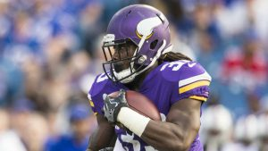 Dalvin Cook and more Week 15 Sneaky Plays