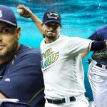 The 2019 Rays are having a surprise season in the ever competitive AL East division