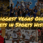 10 biggest vegas odds upsets in sports history